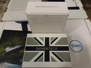Продаются новые в упаковке профессиональные наушники для IP телефонии и не только