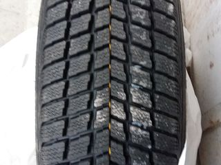 Roadstone 2шт новые. 225*60*17