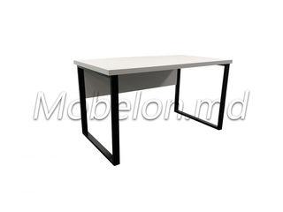 Mese pentru oficiu pc livrare gratuita credit. столы для офиса пк доставка кредит