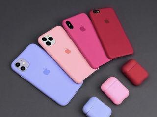 Case iphone , Cover samsung, Стекло защитное 15 D....