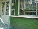 Casa in s. Dubasarii Vechi
