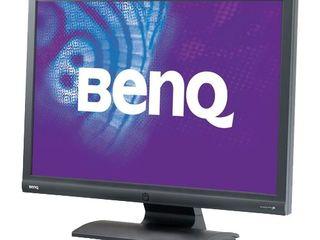 Монитор BenQ G2200W