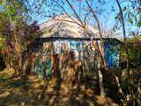 se vinde casa in Satul Solonet pentru oameni gospodari care iubesc natura.