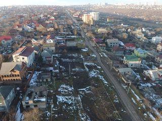 Teren pentru constructie Chisinau | Schinoasa