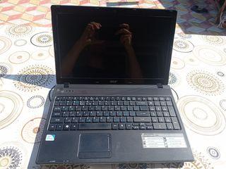 Acer 5736z - 1600 lei