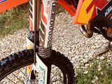 KTM Sx250f