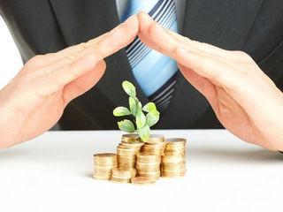 Compania ActiVerol oferă servicii profesionale de contabilitate compleță la distanță.