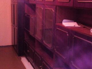 Комната в квартире,для двух девушек, или паре . не агенство.