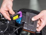 Sst-chiptuning. увеличение мощности до 32 %. экономия топлива до 15%. скидки!