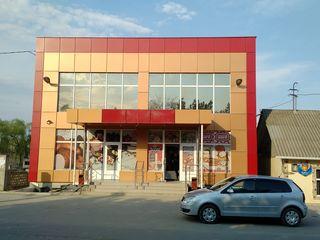 Chirie ,centru costesti, etajul 2