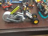Se vinde constructie din Lego!!!