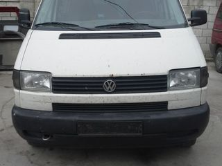 Volkswagen T4 Piese