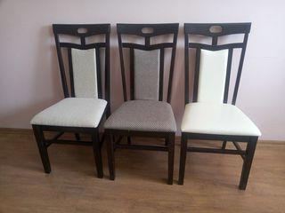 Эксклюзивные стулья по оптовым ценам! Натуральное дерево! Продажа в кредит!