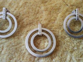 серебро 925 большой выбор    натуральные камни изделия ссср брэнды  делаю скидки