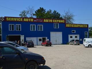 Продам-аренда  авто мастерскую срочно