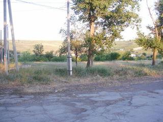 Teren agricol 1 ha in Floreni,la drum de asfalt cu toate comunicatiile,actele necesare avizate.
