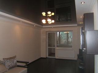 Продаю 1-ю квартиру, 36 кв.м. Евроремонт, новострой, вся электро-бытовая техника и мебель новая.