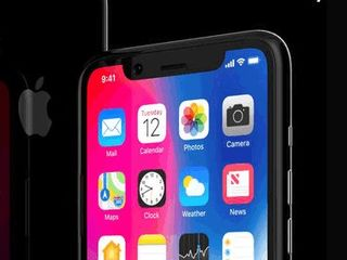 Deblocarea totala fara rsim phone 4s/5s/6/6+/6s/6s+/se/7/7+/8/8+/x 11 12+ pro max orice ios ieftin!
