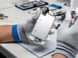 Дисплей и тачскрин для samsung, iphone, nokia, sony, motorola, lenovo, lg, Xiaomi, htc, miezu, asus