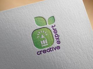 Разработка логотипов. Фирменный стиль!