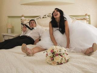 Seara romantica pentru tinerii casatoriti la doar 650 lei!!!Acum si in credit!!!