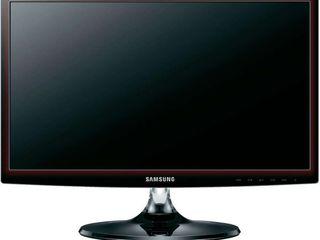 "Monitor ""Refurbished"" Samsung S22B350H din Germania cu garanție la cel mai bun preț din Moldova!"