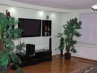 În vânzare apartament amplasat în sectorul Botanica, str N.Titulescu, prima rată 28500 €