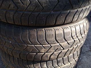 185/65/R15 Pirelli 4 шт.