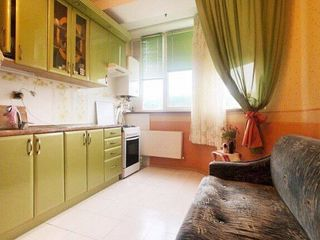 Apartament cu 1 cameră, sect. Poșta Veche, 26300 €