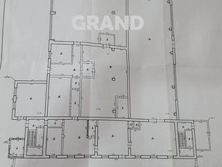 Сдается помещение под банкетный зал