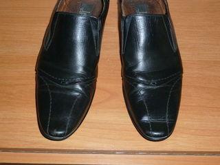 Мужская обувь недорого!!!