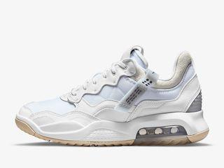 Nike jordan ma 2