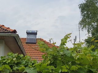 Colectoare solare soler солнечный водонагреватель,pentru incalzirea apei 120,150,250,300.l.