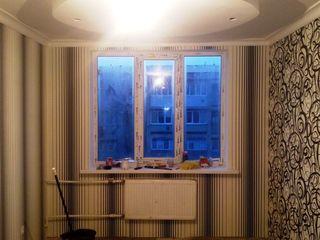 apartament cu 1 odaie euro reparatie urgent