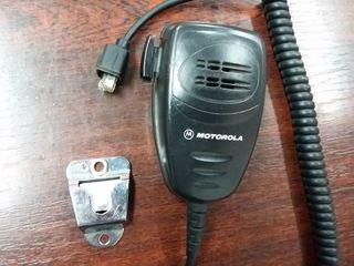 Receptor Motorola Mdrmn4025b