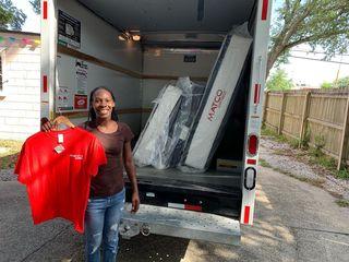 Saltelele de la matco mattress cu livrare gratuită în Chișinău și SUA