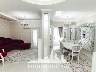 Chirie, Columna, Parcul Catedralei, 1 cameră+living, 650 euro!