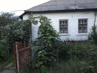 Продается дом в районе сахзавода!