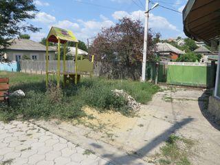 Чадыр-Лунга - продается дом с участком в центре