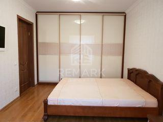 Chirie apartament cu 3 odăi, Ciocana, Ginta Latină 280 €