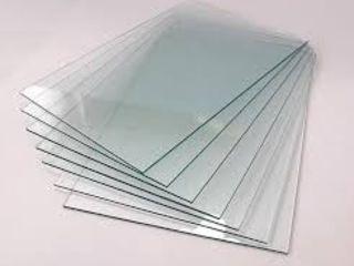 Продажа резка установка стекла зеркал обработка кромки