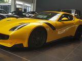 Другие марки Ferrari
