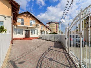 Vânzare TownHouse, Tohatin 130 mp 119900 €