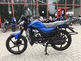 Viper RX 2020 (Balti)
