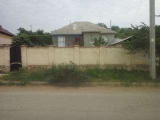 Vand casa de locuit in Bardar