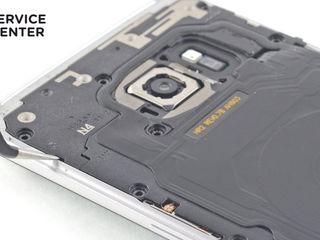 Samsung Galaxy S 7  edge (G935)   Разрядился АКБ, восстановим без проблем!