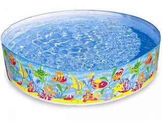 Piscina Intex 56452 Preț avantajos, calitate înaltă!