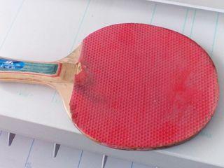 Ракетка для тенниса / paletă tenis