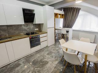 Chirie apartament modern la Botanica,linga Mcdonalds.