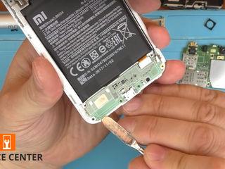 Xiaomi Blackshark Не заряжает смартфон, заменим разъем!